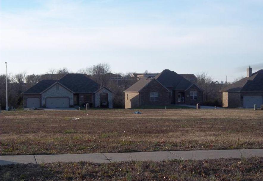 1263 East Evington Court L25 Springfield, MO 65803 - Photo 1