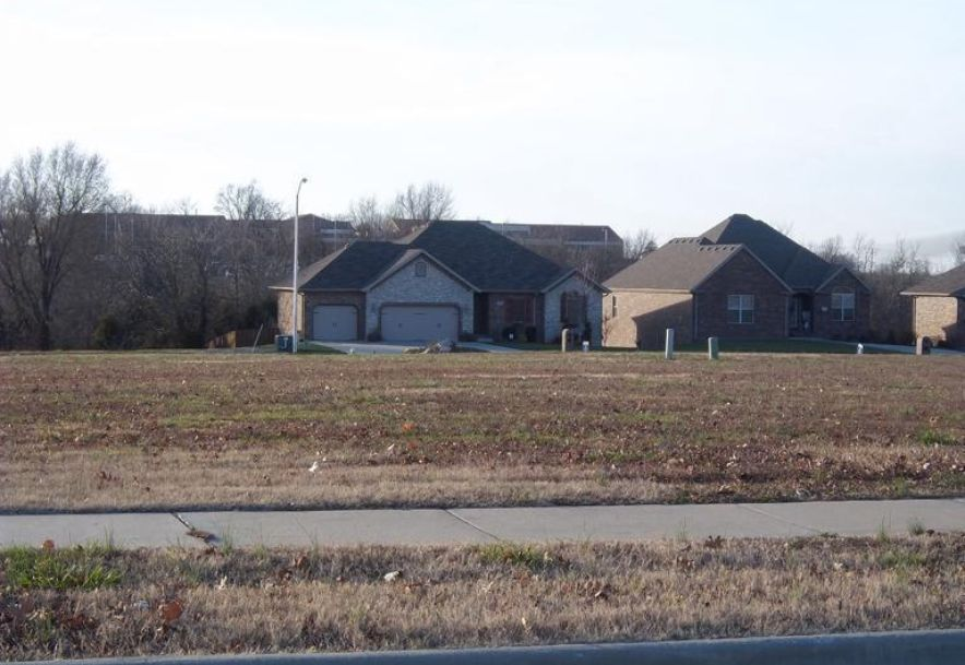 3852 North Rose Avenue L31 Springfield, MO 65803 - Photo 1