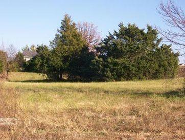 325 North Kellen Street #7 Fair Grove, MO 65648 - Image