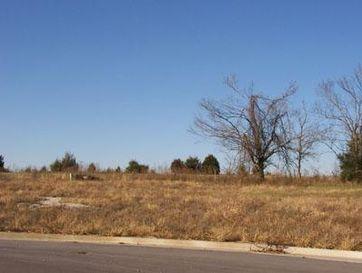 295 North Kellen Street #1 Fair Grove, MO 65648 - Image