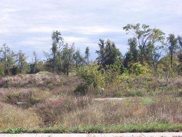 0 Stonehinge P 2 Springfield, MO 65807 - Image