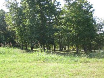 5183 East Aviemore Drive Springfield, MO 65809 - Image