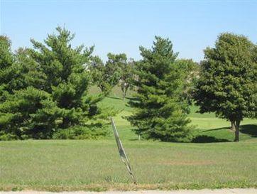 3957 East Dunrobin Drive Springfield, MO 65809 - Image