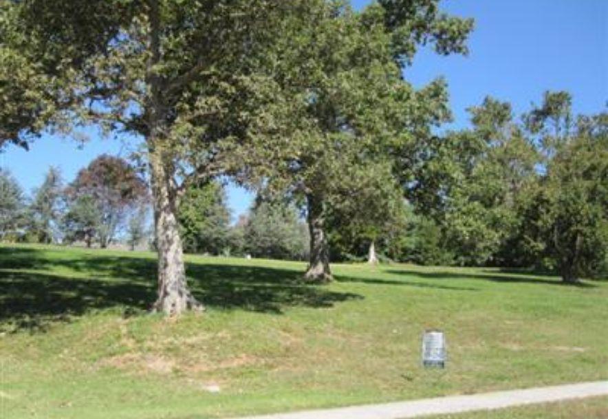 3725 Castlebay Drive Springfield, MO 65809 - Photo 1