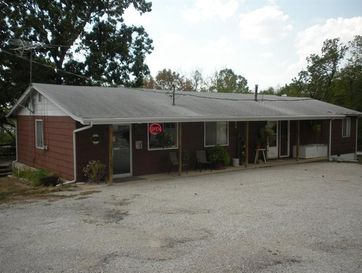 26278 C R 322 Pittsburg, MO 65724 - Image 1