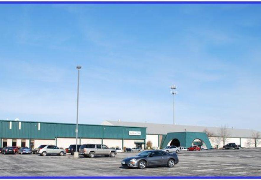 3534 East Sunshine Springfield, MO 65809 - Photo 1