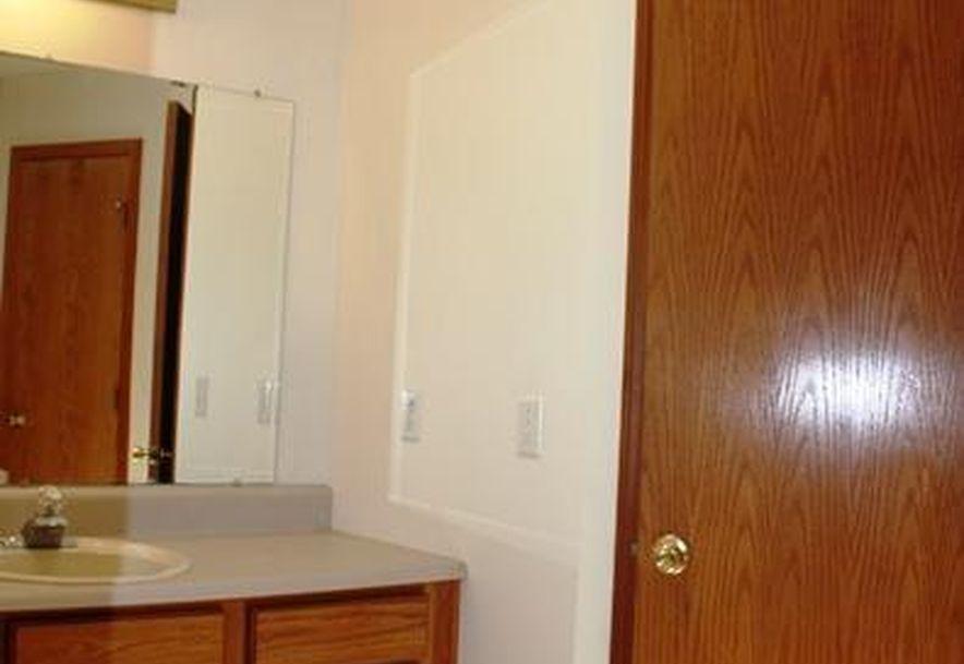 4311 Penny Court Ozark, MO 65721 - Photo 6