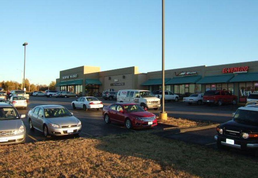 500 East Us Hwy 160 Willard, MO 65781 - Photo 3