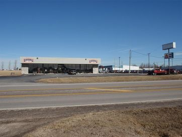 14801 West State Hwy 38 Marshfield, MO 65706 - Image 1