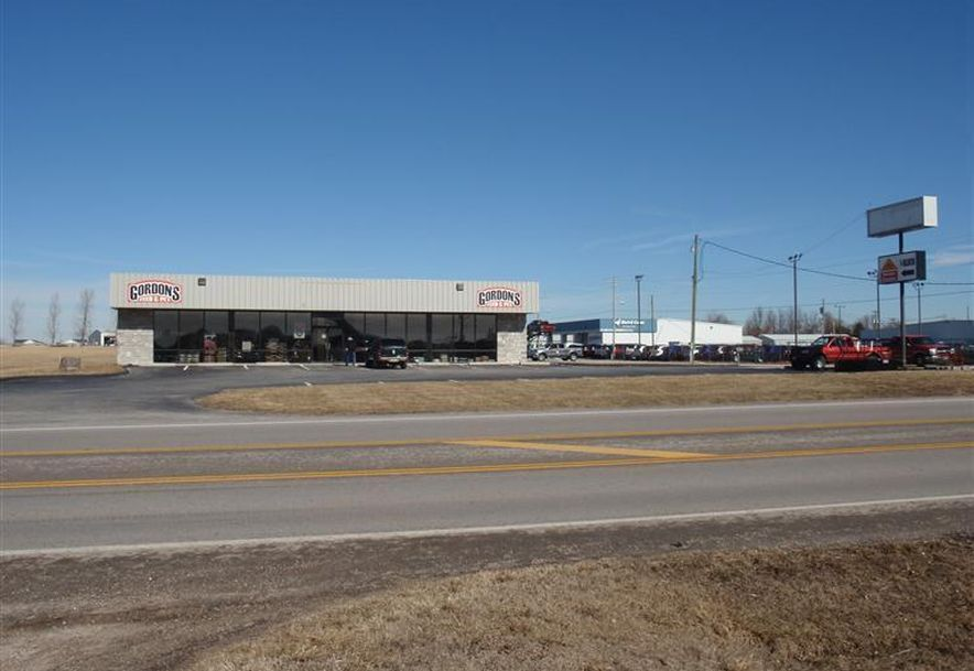 14801 West State Hwy 38 Marshfield, MO 65706 - Photo 1