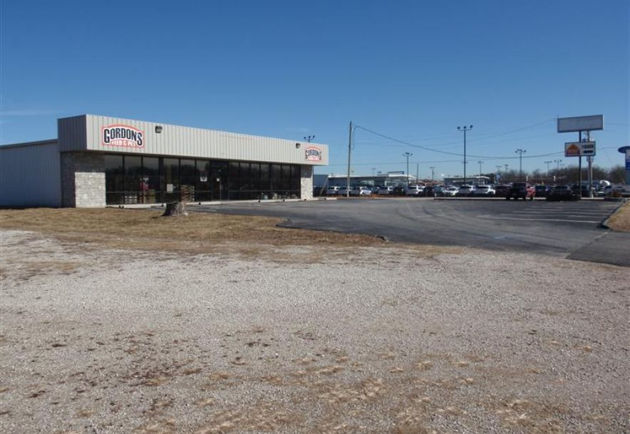 14801 West State Hwy 38 Marshfield, MO 65706 - Photo 3