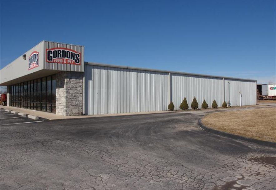 14801 West State Hwy 38 Marshfield, MO 65706 - Photo 4