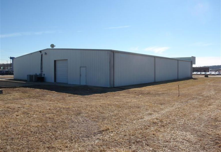 14801 West State Hwy 38 Marshfield, MO 65706 - Photo 6