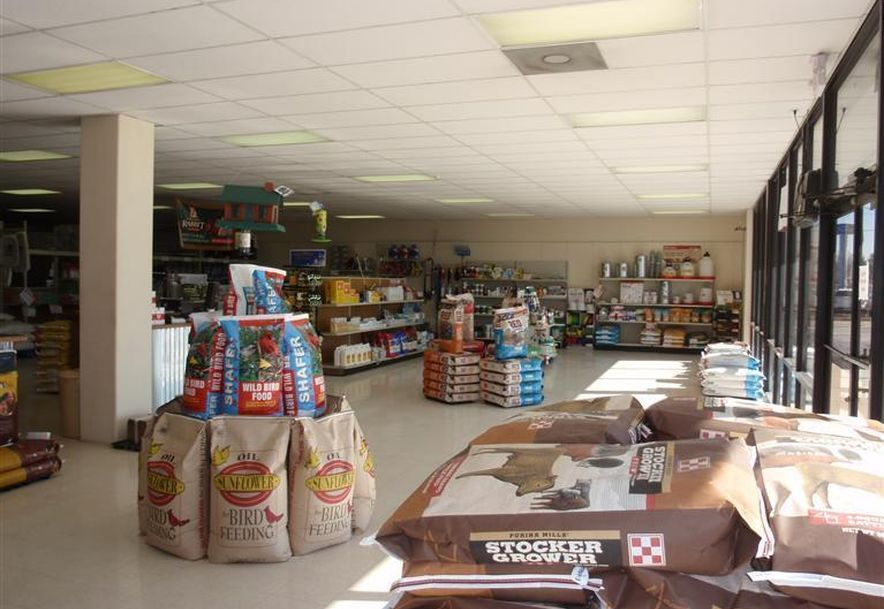 14801 West State Hwy 38 Marshfield, MO 65706 - Photo 7