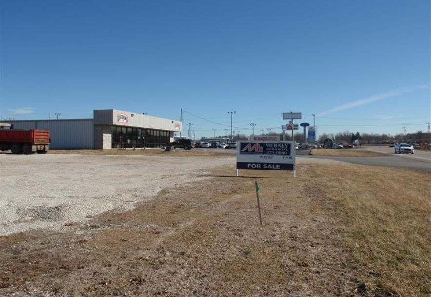 14801 West State Hwy 38 Marshfield, MO 65706 - Photo 9