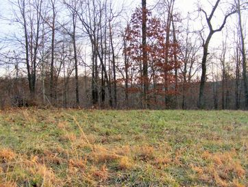 Lot 8 & 9 Misty Mountain Bruner, MO 65620 - Image 1