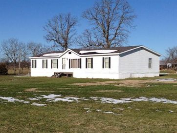 25478 State Hwy D Crane, MO 65633 - Image 1