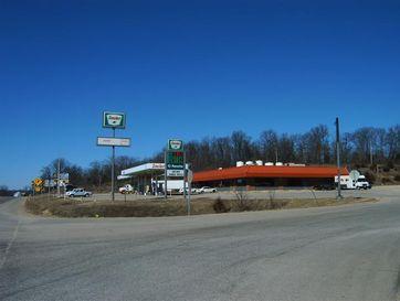 14081 US 60 Cabool, MO 65689 - Image 1