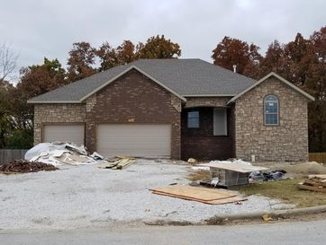 754 East Diamond Avenue Nixa, MO 65714 - Image
