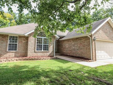 3451 West Winchester Road Springfield, MO 65807 - Image 1