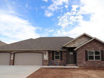 626 North Eagle Park Drive Lot 4 Nixa, MO 65714 - Image 1