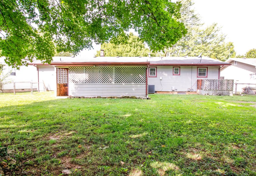 2238 North Drury Avenue Springfield, MO 65803 - Photo 29
