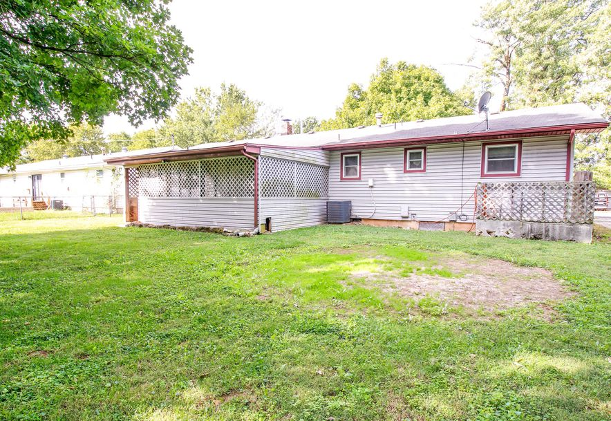 2238 North Drury Avenue Springfield, MO 65803 - Photo 31