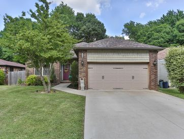 1506 South Rogers Avenue Springfield, MO 65804 - Image 1