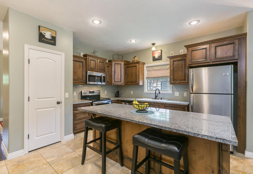 1506 South Rogers Avenue Springfield, MO 65804 - Photo 11