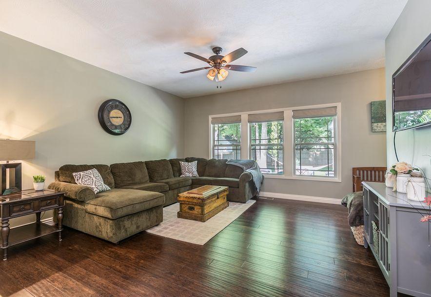 1506 South Rogers Avenue Springfield, MO 65804 - Photo 15