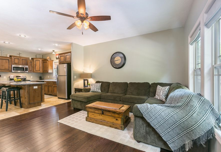1506 South Rogers Avenue Springfield, MO 65804 - Photo 16