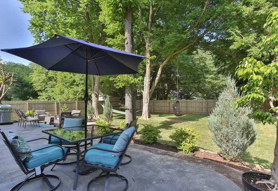 1506 South Rogers Avenue Springfield, MO 65804 - Photo 50