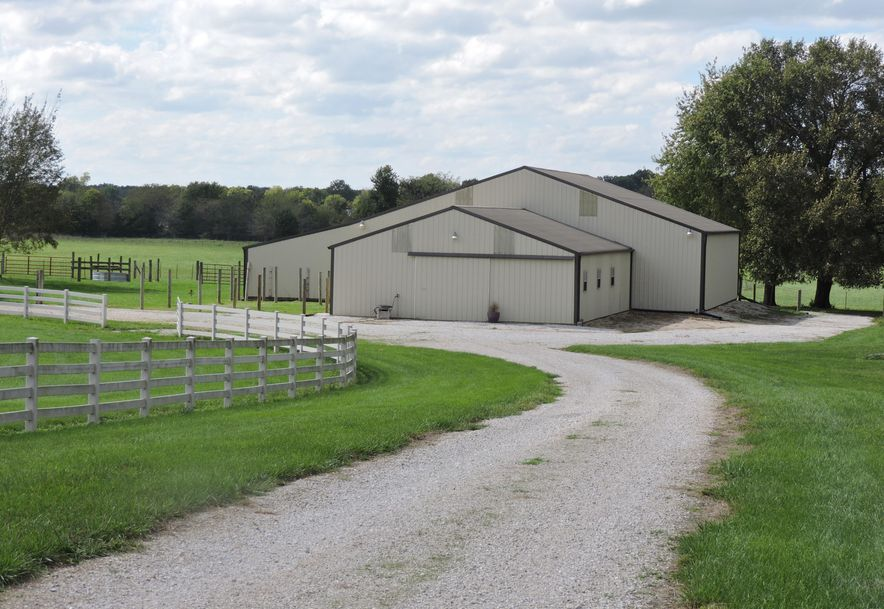 5609 North Farm Road 183 Springfield, MO 65803 - Photo 108