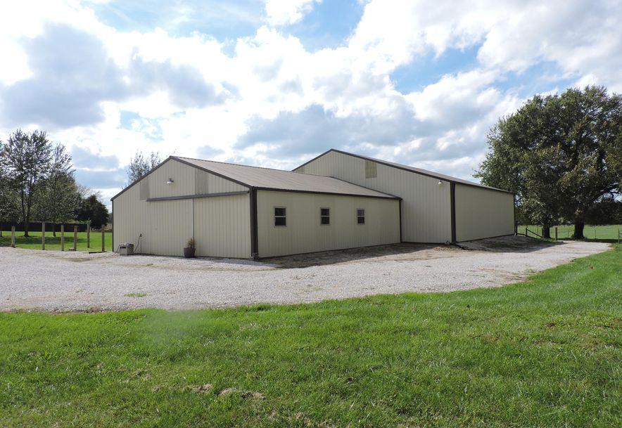 5609 North Farm Road 183 Springfield, MO 65803 - Photo 113