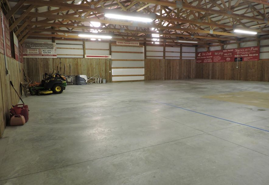 5609 North Farm Road 183 Springfield, MO 65803 - Photo 116