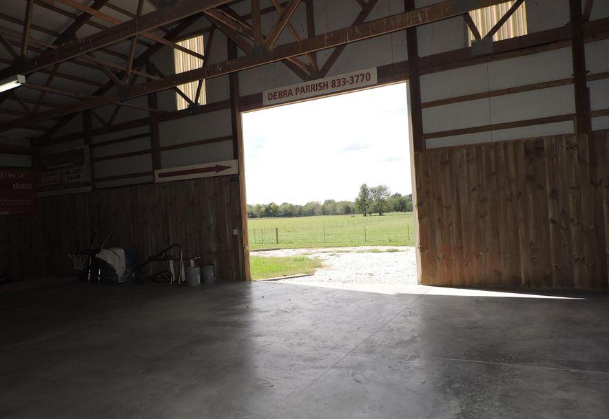 5609 North Farm Road 183 Springfield, MO 65803 - Photo 123