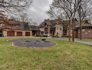 6504 East Iris Meadow Lane Rogersville, MO 65742 - Image 1
