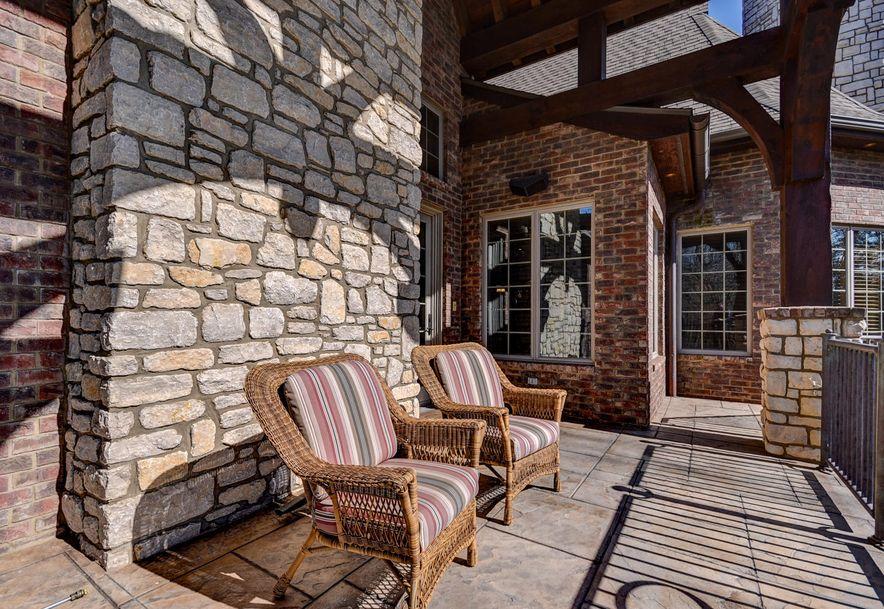 6504 East Iris Meadow Lane Rogersville, MO 65742 - Photo 122