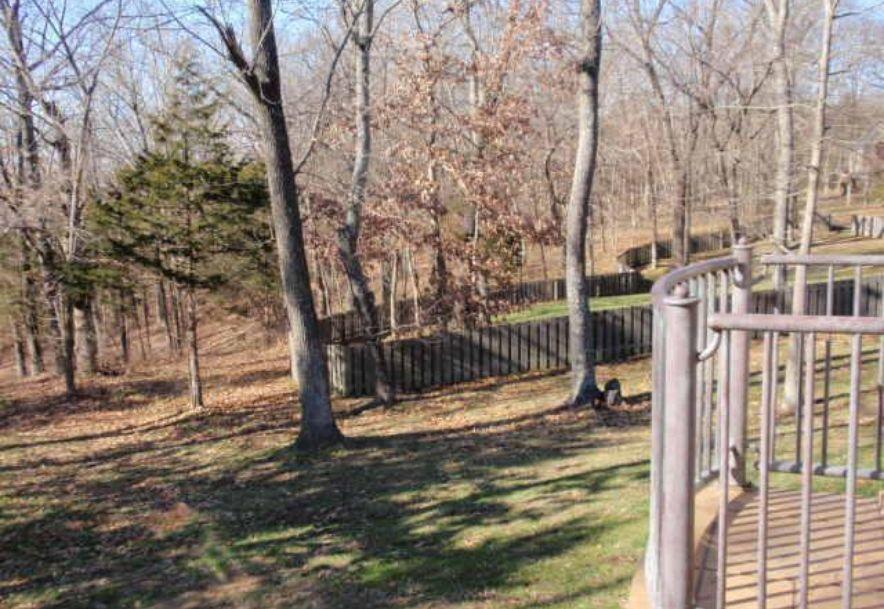 6504 East Iris Meadow Lane Rogersville, MO 65742 - Photo 123