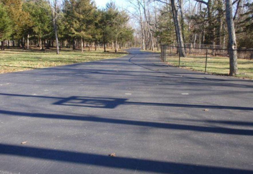6504 East Iris Meadow Lane Rogersville, MO 65742 - Photo 128