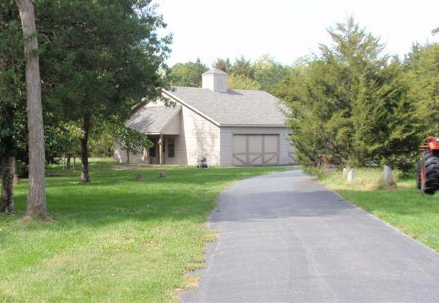 6504 East Iris Meadow Lane Rogersville, MO 65742 - Photo 132