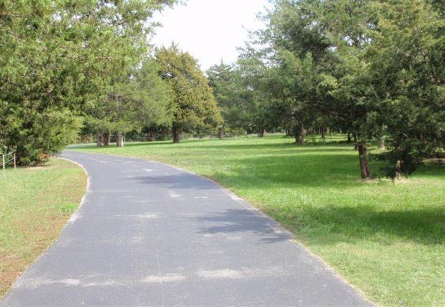 6504 East Iris Meadow Lane Rogersville, MO 65742 - Photo 135