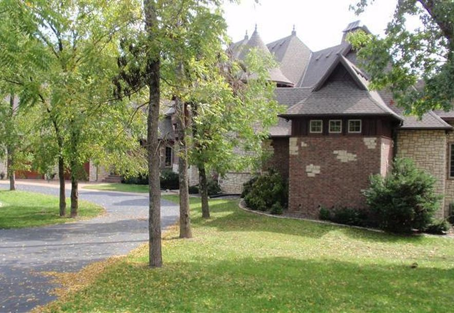 6504 East Iris Meadow Lane Rogersville, MO 65742 - Photo 139