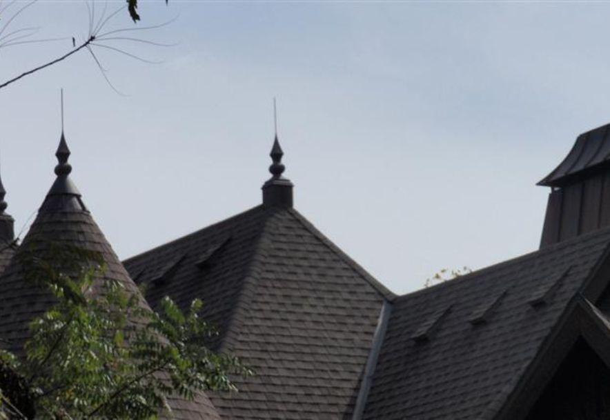6504 East Iris Meadow Rogersville, MO 65742 - Photo 141