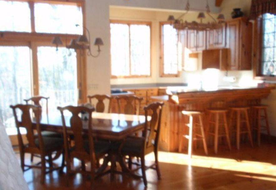 6504 East Iris Meadow Rogersville, MO 65742 - Photo 150