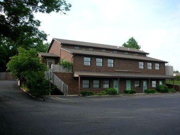 995 Preacher Roe Boulevard West Plains, MO 65775 - Image 1