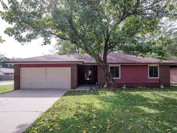 3460 West Camelot Street Springfield, MO 65807 - Image 1