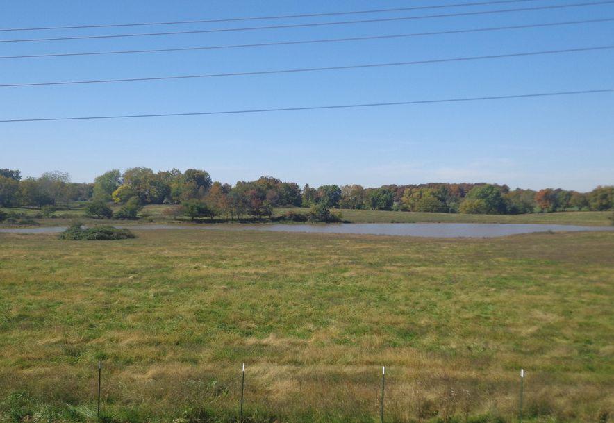 611 North Bonda Way Nixa, MO 65714 - Photo 44