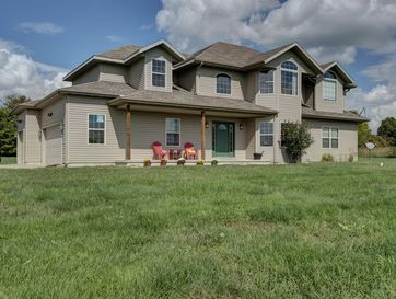 6823 West Farm Rd 60 Willard, MO 65781 - Image 1