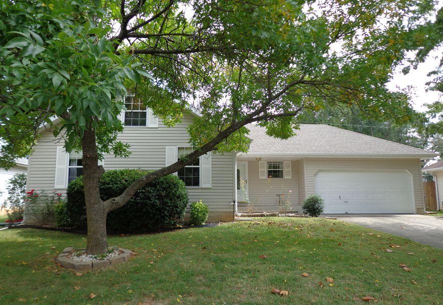 5660 South Pinehurst Avenue Springfield, MO 65810 - Photo 1